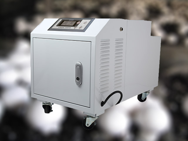 Humidification Systems Price