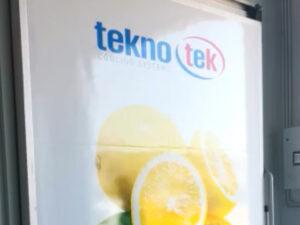 Limon Deposu Nemlendirici
